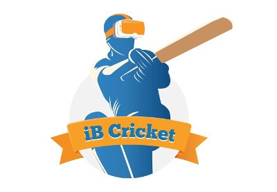 iB Cricket Steam CD Key
