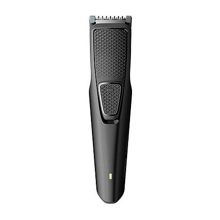 Norelco BT1217/70 Series 1000 Beard Trimmer, One Size , Black