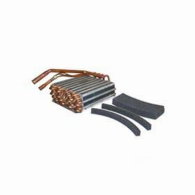 Crown Automotive Air Conditioner Evaporator Core - 4723518C