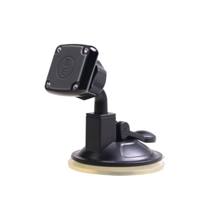 Multicolor Creative Dashboard & Windshield Car Phone Mount Holder