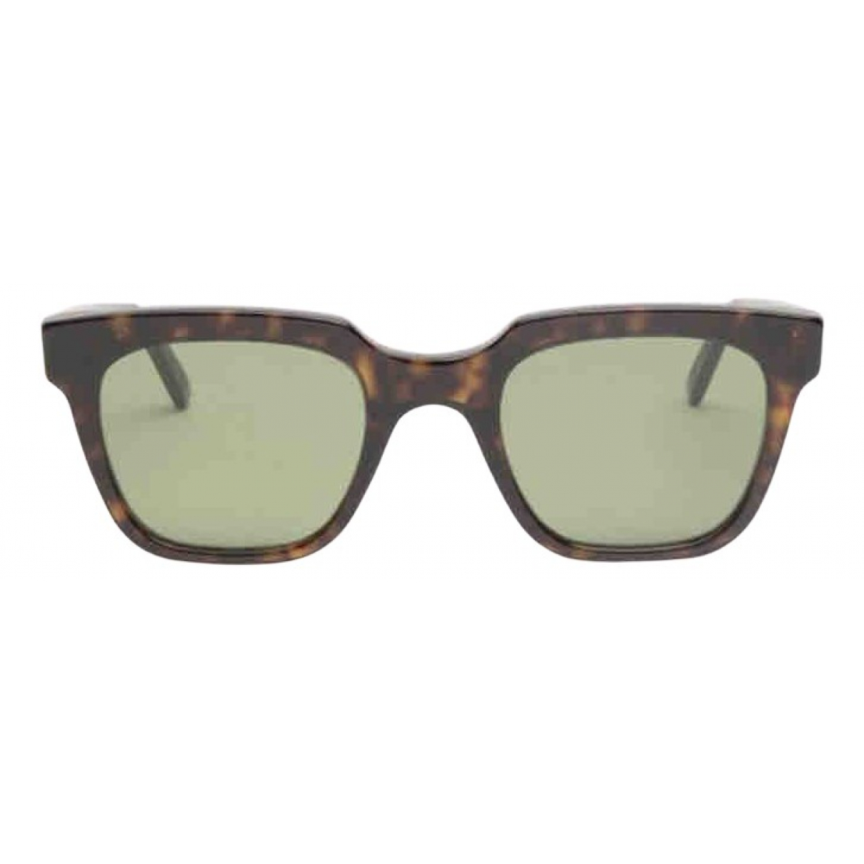 Retrosuperfuture N Sunglasses for Women N
