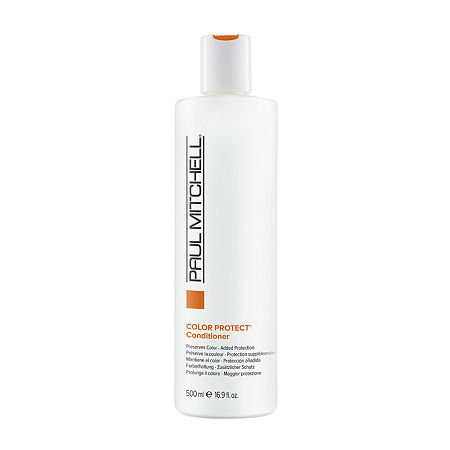 Paul Mitchell Conditioner - 16.9 oz., One Size , No Color Family