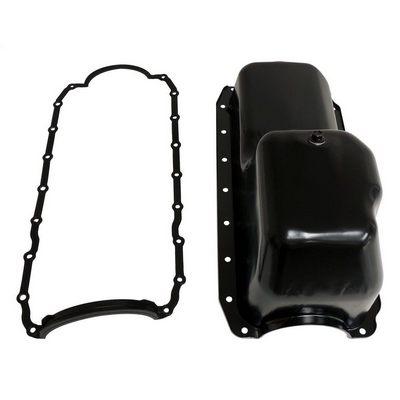 Crown Automotive Engine Oil Pan Kit - 53020918K