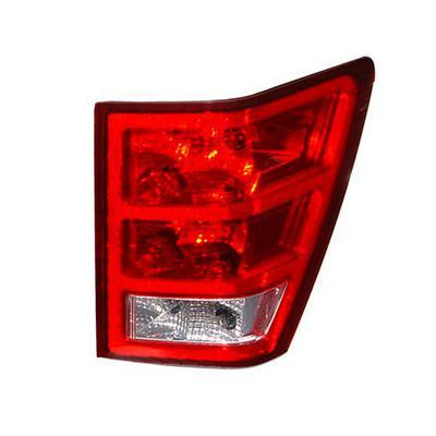 Omix-ADA Tail Light - 12403.34