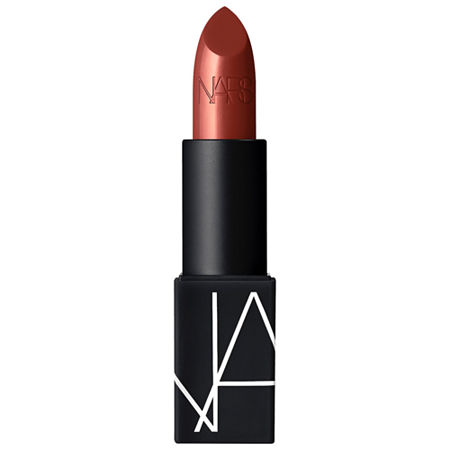 NARS Lipstick, One Size , No Color Family