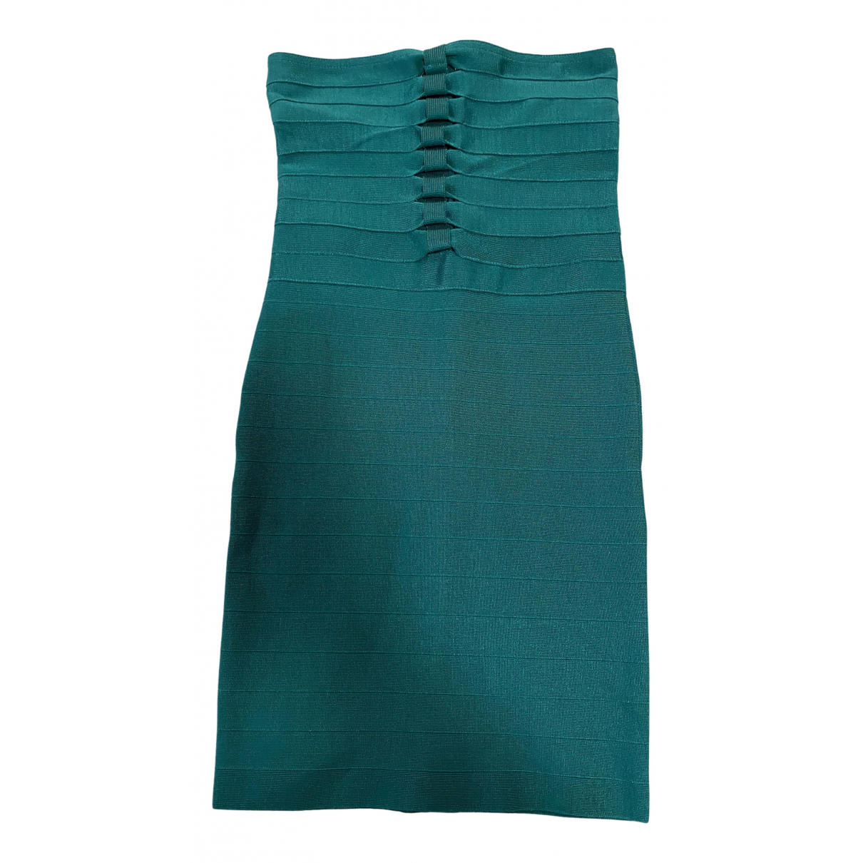 Pinko N dress for Women S International