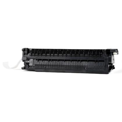 Compatible HP 122A Q3960A Black Toner Cartridge