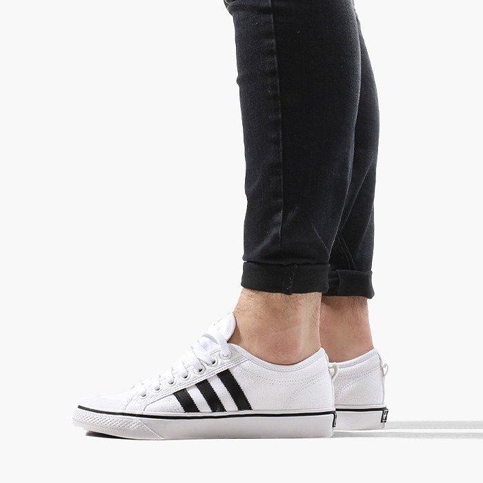 adidas Originals Nizza CQ2333