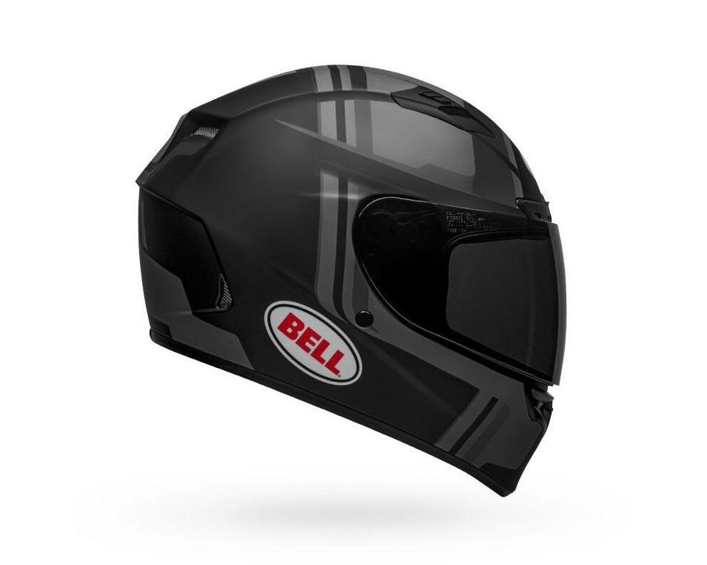 Bell Racing 7107999 Qualifier DLX MIPS Helmet