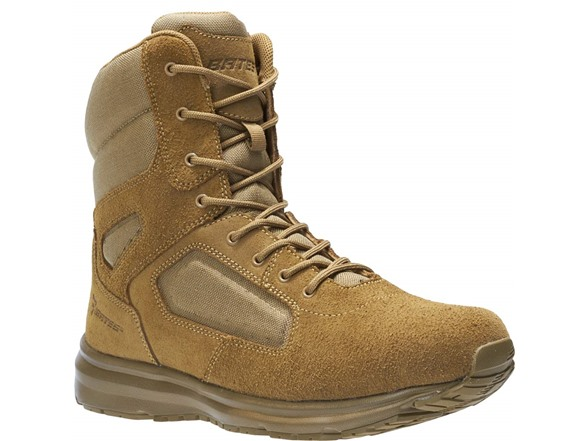 Bates Men's Raide Hot Weather Boots