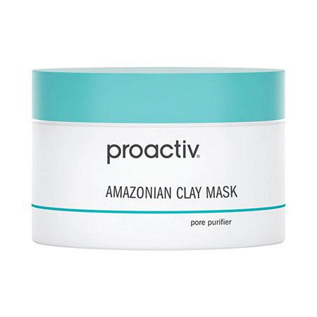 Proactiv Amazonian Clay Mask, One Size , Multiple Colors