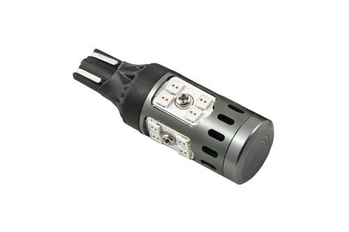Diode Dynamics DD0395S-3rdbrake-0621 3rd Brake Light LED for 2005-2010 Chevrolet Cobalt XPR (60 Lumens)