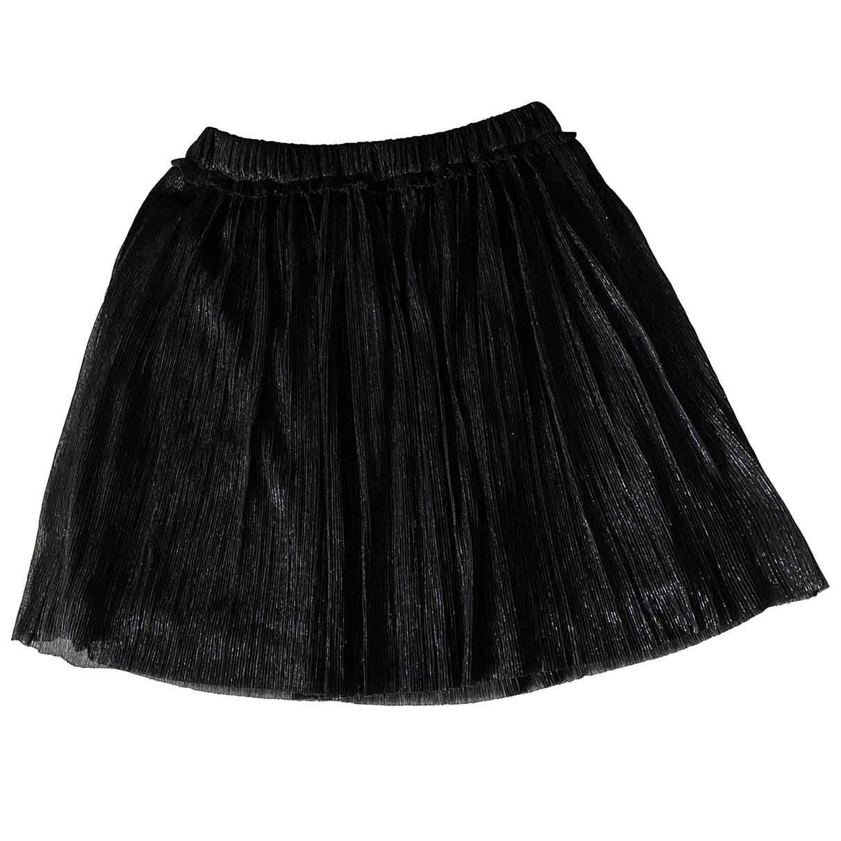 Isabel Marant Etoile - Jupe   pour femme - noir