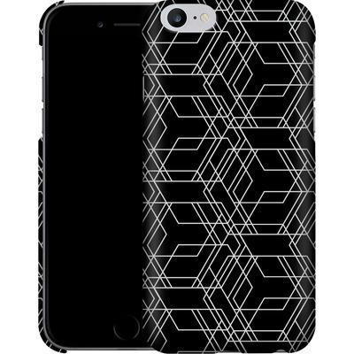 Apple iPhone 6 Plus Smartphone Huelle - Disorient von caseable Designs