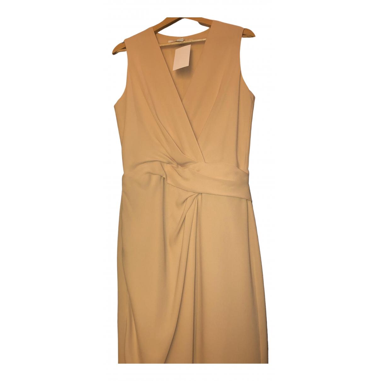 Diane Von Furstenberg - Robe   pour femme