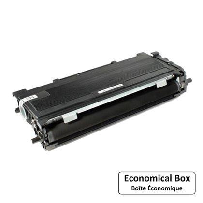 Compatible Brother TN350X cartouche de toner noire - boite economique