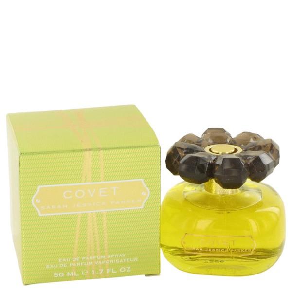 Covet - Sarah Jessica Parker Eau de parfum 50 ML