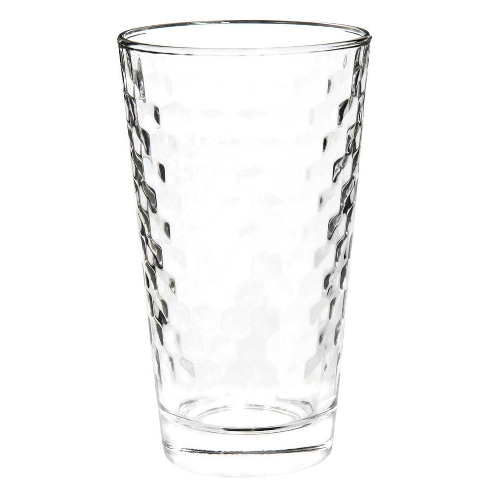 Hohes Glas HONEY