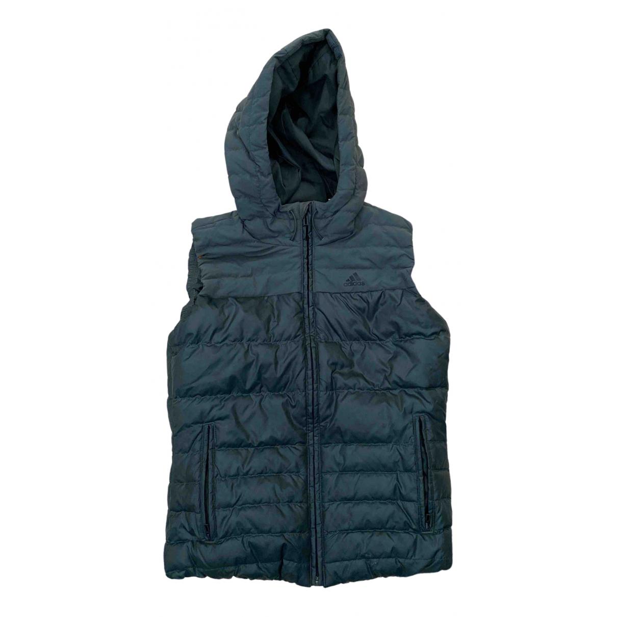 Adidas N Grey jacket for Women 34 FR