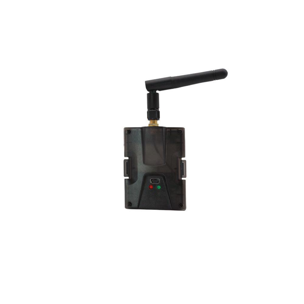 Jumper JP4IN1 Multi Protocal Radio Transmitter Module Compatible OpenTX for Frsky JR