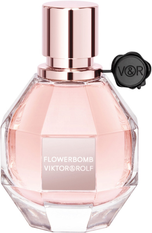 Flowerbomb Eau de Parfum - 1.7oz