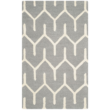 Safavieh Luther Rug, One Size , Gray