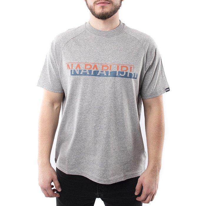 Napapijri Sire T-shirt NA4EBG 160