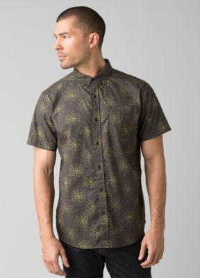 Hillsdale Shirt - Slim