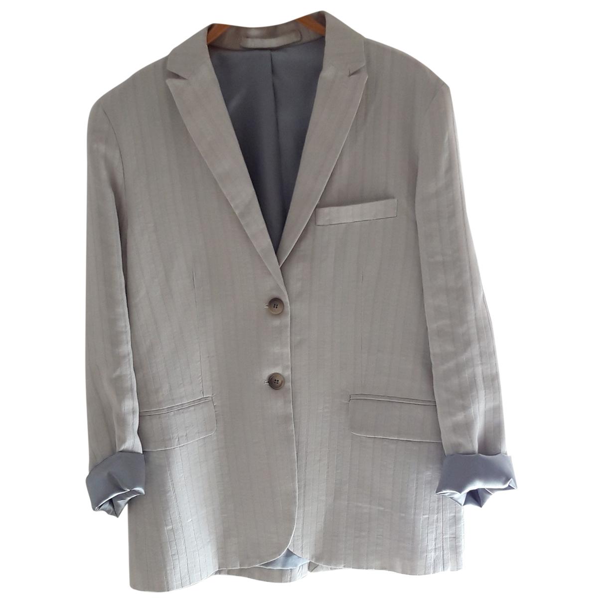 Polder N Linen jacket for Women 36 FR