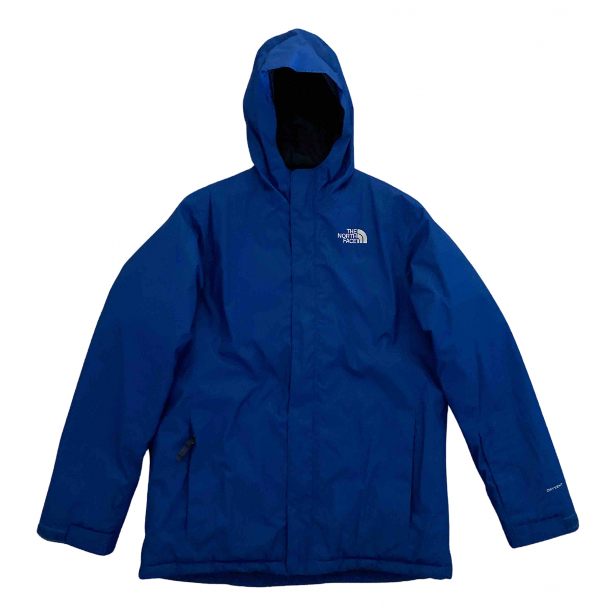 The North Face \N Jacke, Maentel in Polyester