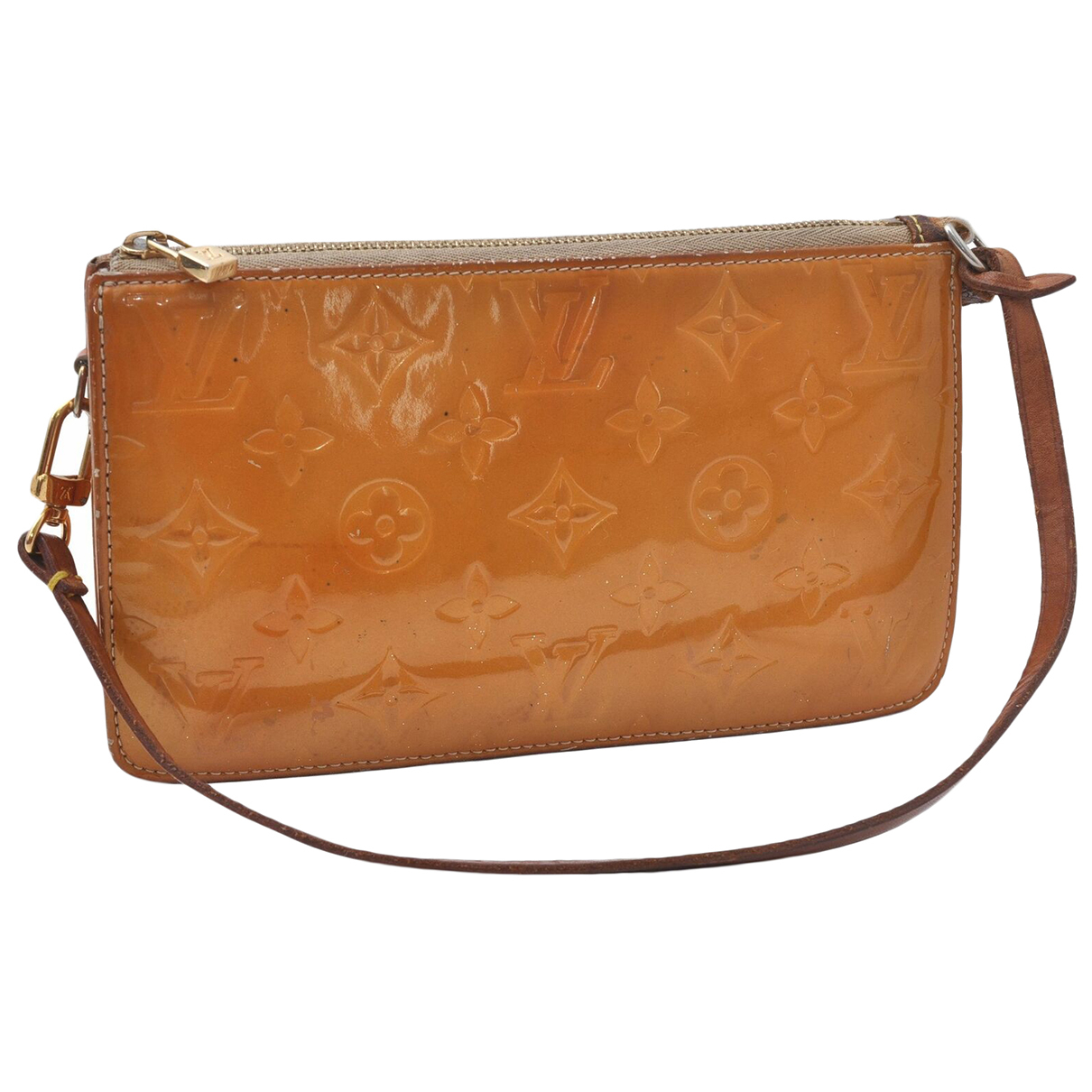 Pochette Lexington de Charol Louis Vuitton