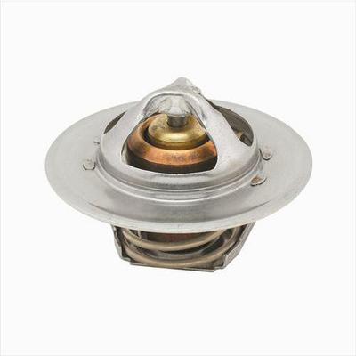 Mr. Gasket Company High Performance Thermostat - 4365