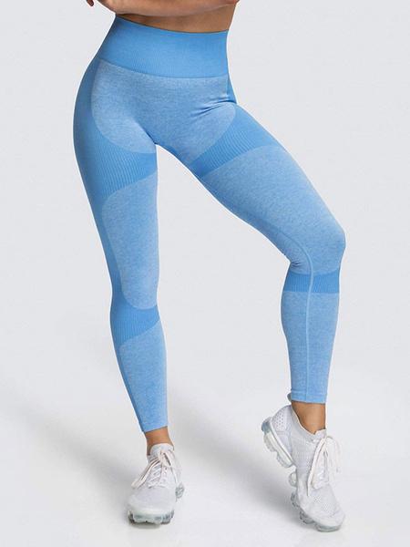 Milanoo Woman Leggings Comfortable Polyester Sexy Leggings
