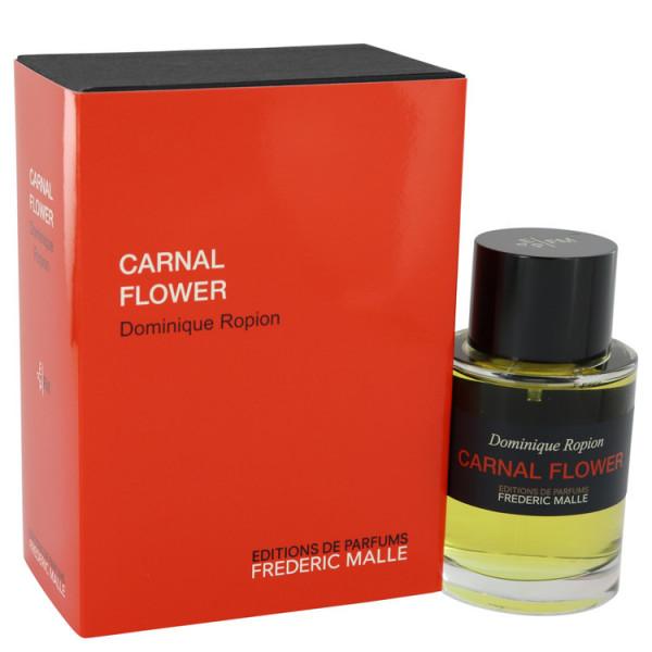 Carnal Flower - Frederic Malle Eau de parfum 100 ml