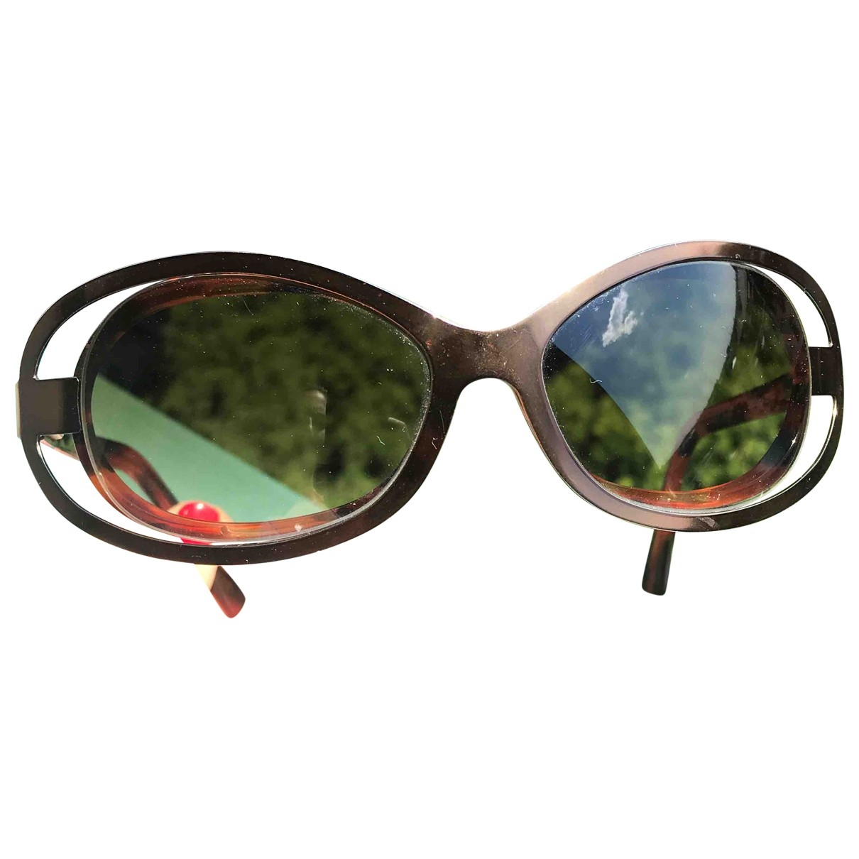 Gafas Alain Mikli