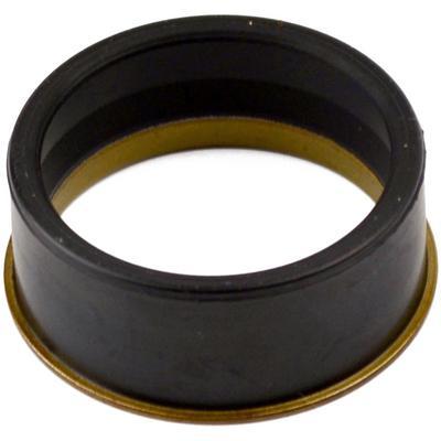 Dana Spicer Universal Joint Dust Cap Seal - 2-86-418