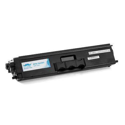 Compatible Brother HL-L8360CDWT Cyan Toner Cartridge