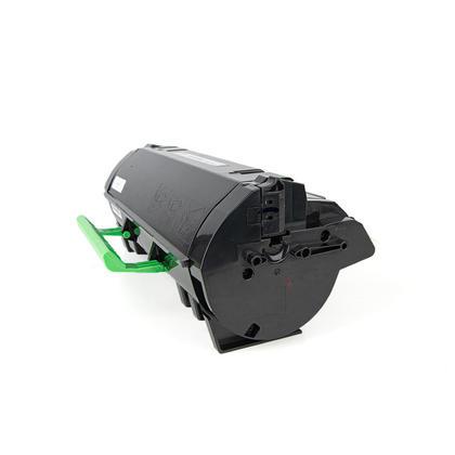 Lexmark 51B1000 Compatible Black Toner Cartridge - Moustache�