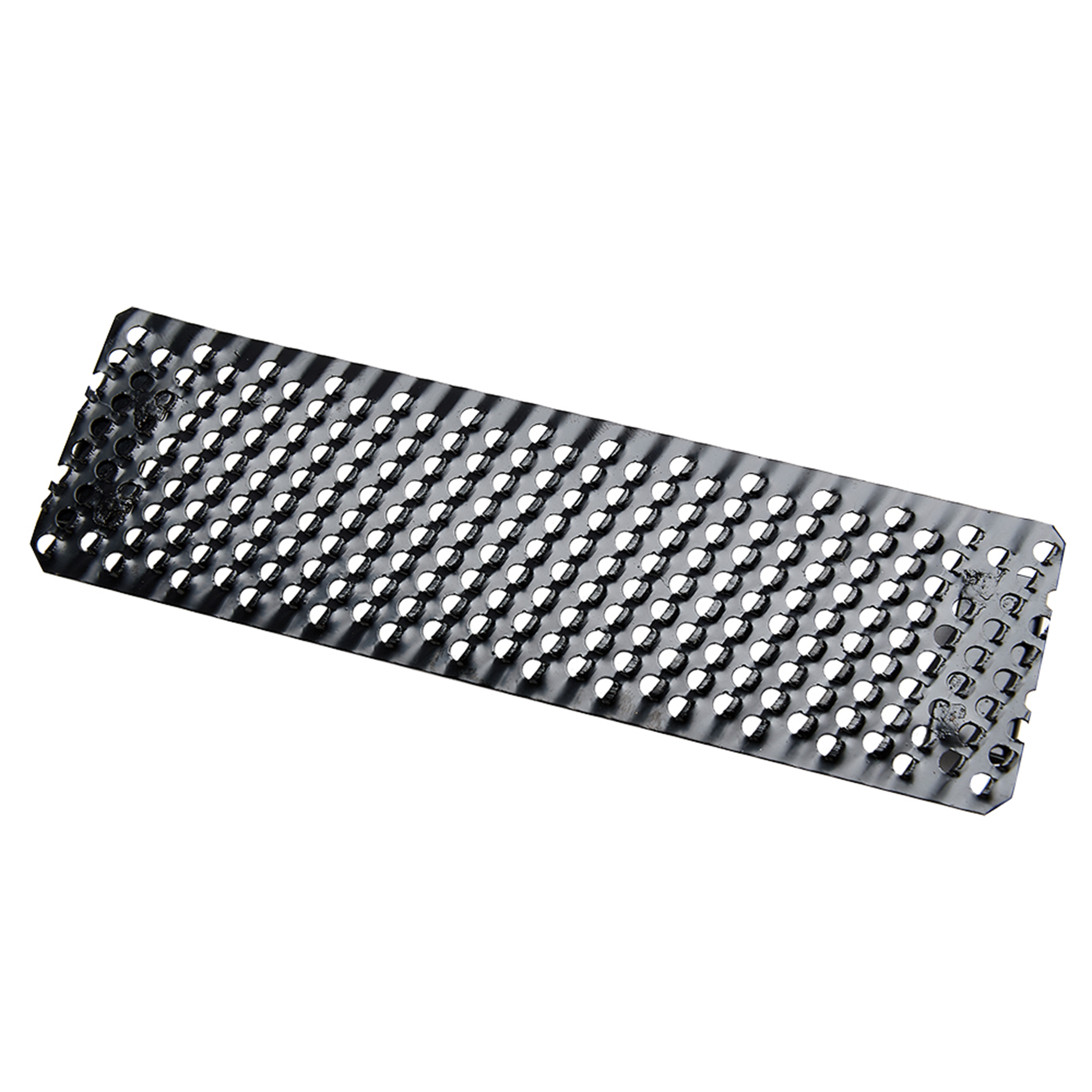 Replacement Rasp Blade