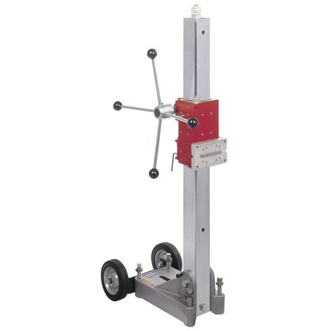 Milwaukee Diamond Coring Small Base Stand