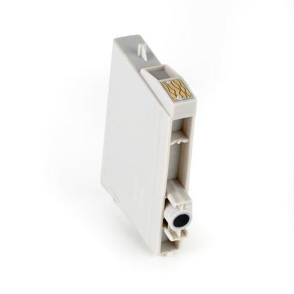 Epson 48 T048120 cartouche d'encre compatible noire - Moustache®