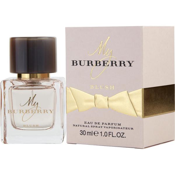 My Burberry Blush - Burberry Eau de Parfum Spray 30 ML