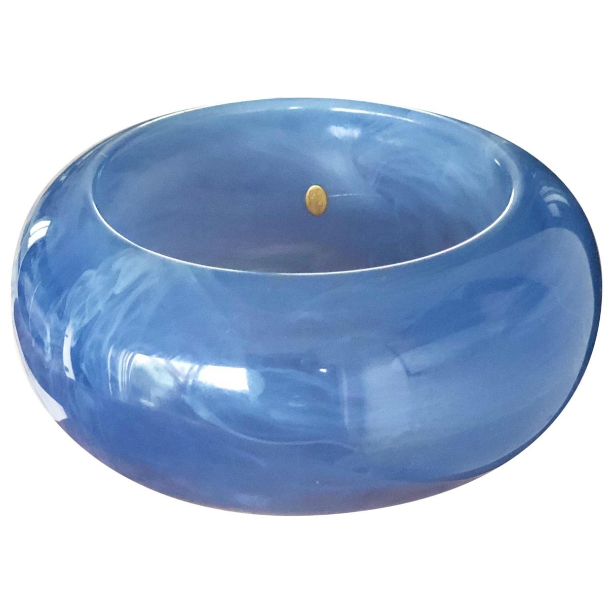 Kenneth Jay Lane \N Blue bracelet for Women \N