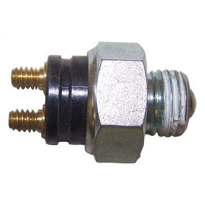 Crown Automotive BA 10/5 Backup Lamp Switch - 53004522