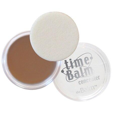 theBalm TimeBalm Concealer - 0.26 oz