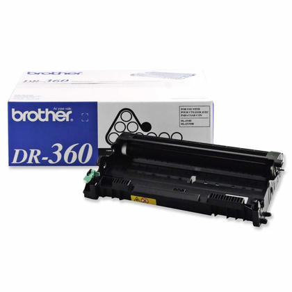 Brother DCP-7030 cartouche de tambour original