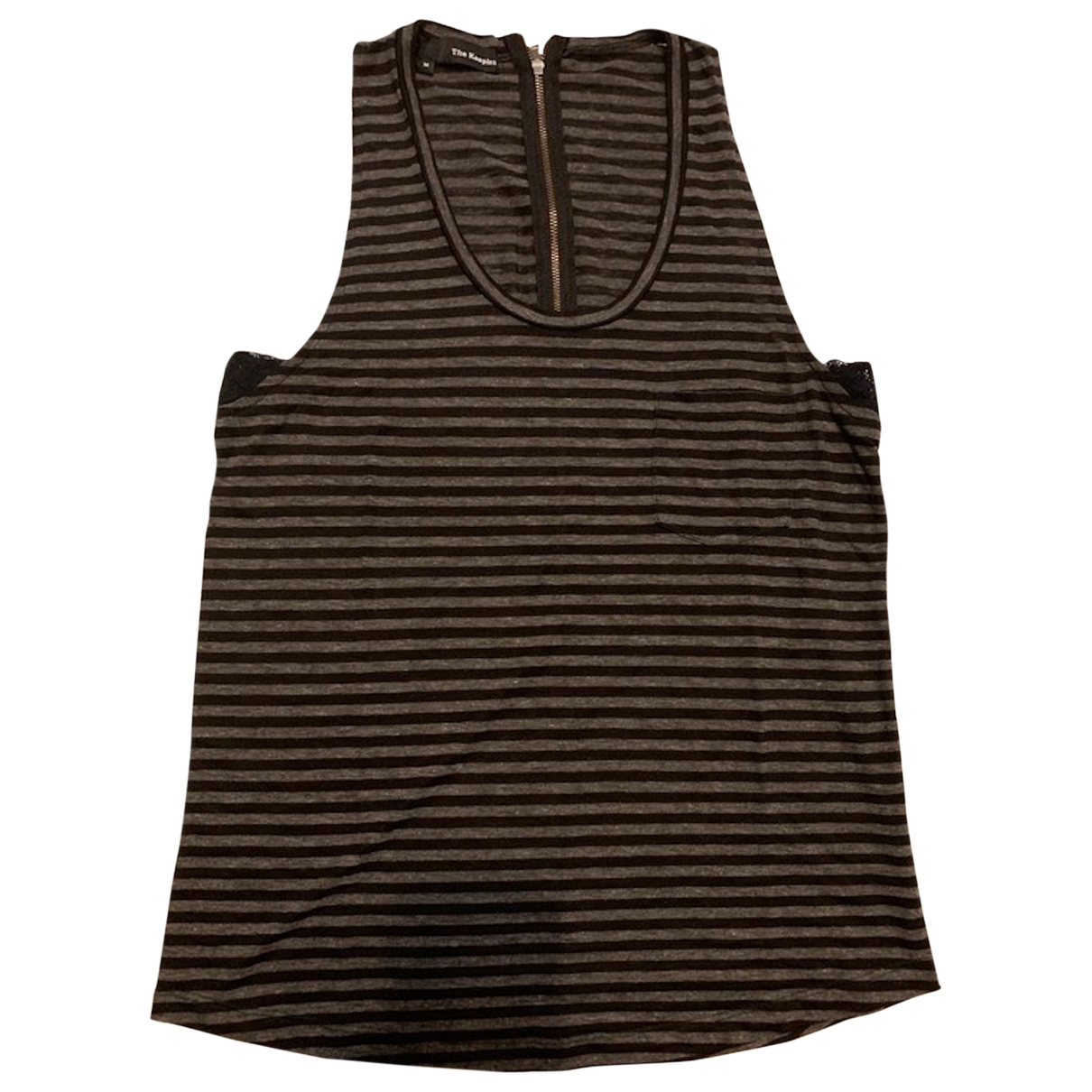 The Kooples \N Lace  top for Women M International
