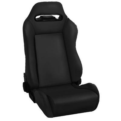 Rugged Ridge Sport Seat (Black) - 13405.15