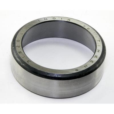 Omix-ADA Inner Pinion Bearing Cup - 16560.11