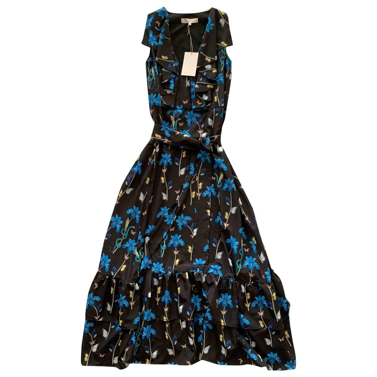 Borgo De Nor \N Black dress for Women 6 UK